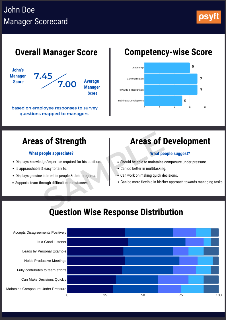 Manager-Scorecard-Sample