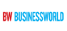 logo-businessworld