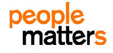 logo-peoplematters