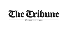 logo-thetribune