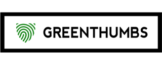 Greenthumbs