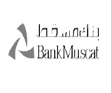 Green Thumbs most precious client BankMuscat