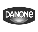 Green Thumbs most precious client DANONE