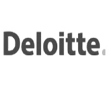 Green Thumbs most precious client Deloitte