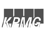 GreenThumbs most precious client KPMG
