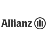 GreenThumbs most precious client Allianz