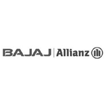 GreenThumbs most precious client Bajaj Allianz