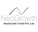 Green Thumbs most precious client Neo Growth